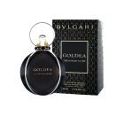 Bulgari Goldea The Roman Night Eau de Parfum Sensu..