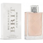 Burberry Brit Rhythm for Her Eau de Toilette 50 ml