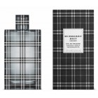 Burberry Brit for Him eau de toilette 100 ml..