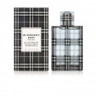 Burberry Brit for Him eau de toilette 50 ml..