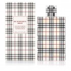 Burberry Brit for Women Eau de Parfum 100 ml