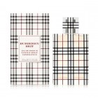 Burberry Brit for Women Eau de Parfum 50 ml..