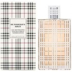 Burberry Brit For Women Eau de Toilette 100 ml..