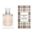 Burberry Brit For Women Eau de Toilette 30 ml