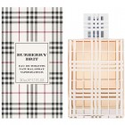 Burberry Brit For Women Eau de Toilette 50 ml..