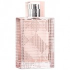 Burberry Brit Rhythm for Her Floral Eau de Toilette 50 ml