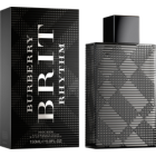 Burberry Brit Rhythm For Him After Shave Balm 150 ml