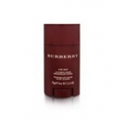 Burberry for Men Deo Stick 75 gr..