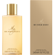 Burberry My Burberry Shower Oil 250 ml