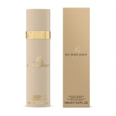 Burberry My Burberry Glow Moisturising Mist 100 ml