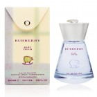 Burberry Baby Touch Eau de Toilette 100 ml