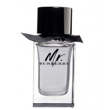 Burberry Mr.Burberry Eau de Toilette 150 ml