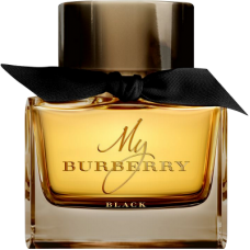 Burberry My Burberry Black Eau de Parfum 50 ml