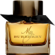 Burberry My Burberry Black Eau de Parfum 30 ml