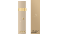 Burberry My Burberry Deodorant Spray 100 ml..
