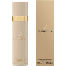 Burberry My Burberry Deodorant Spray 100 ml