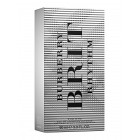 Burberry Brit Rhythm for Him Eau de Toilette Intense 90 ml