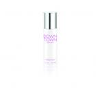 Calvin Klein Downtown Deodorant Spray 150 ml..
