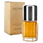 Calvin Klein Escape Eau de Parfum 50 ml..