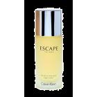 Calvin Klein Escape For Men Eau de Toilette 50 ml..