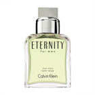 Calvin Klein Eternity for Men After Shave Lotion 1..