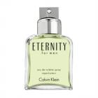 Calvin Klein Eternity for Men Eau de Toilette 100 ..