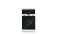 Calvin Klein MAN Eau de Toilette 50 ml..