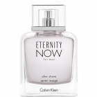 Calvin Klein Eternity Now for Men After Shave Spra..