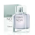 Calvin Klein Eternity Now for Men Eau de Toilette ..