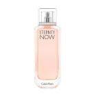 Calvin Klein Eternity Now for Women Eau de Parfum ..
