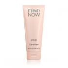 Calvin Klein Eternity Now for Women Shower Gel 200..