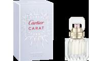 Cartier Carat Eau de Parfum 30 ml ..