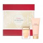 Cartier La Panthere Eau de Parfum 50 ml Gift Set 2..