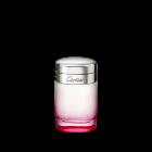 Cartier Baiser Volé Lys Rose Eau de Toilette 30 ml..