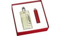 Cartier Declaration Eau de toilette 100 ml Gift Set..