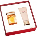 Cartier La Panthere Eau de Parfum 50 ml Gift Set..