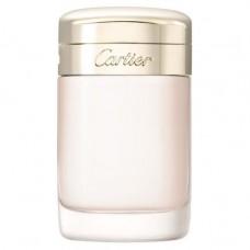 Cartier Baiser Volé eau de parfum 30 ml Vapo