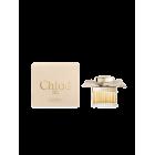 Chloé Absolu de Parfum 50 ml Edition Limitée..