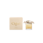Chloé Absolu de Parfum 75 ml Edition Limitée..
