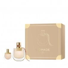 Chloé Nomade Eau de Parfum 50 ml Gift Set