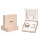 Chloé Eau de Parfum 50 ml Gift Set 2018..