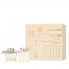 Chloé Eau de Parfum 50 ml Spring Kit