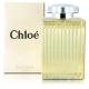 Chloé Perfumed Shower Gel 200 ml