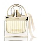 Chloé Love Story Eau de Parfum 30 ml..