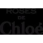 Chloé Roses De Chloé Body Lotion 200 ml..