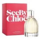 Chloé See By Chloé Eau de Parfum 50 ml..