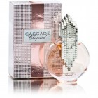 Chopard Cascade Eau de Parfum 30 ml..
