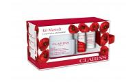 Clarins Creme Masvelt 200 ml Spring Kit..