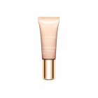 Clarins Eclat Minute Base Fixante Yeux N.00 10 ml..