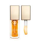 Clarins Eclat Minute Huile Confort Levres N.01 Hon..
